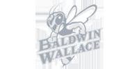 Baldwin-Wallace-Logo