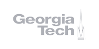 Georgia-Tech-Logo-2
