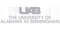 UAB-Logo-2