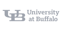 University-at-Buffalo-Logo