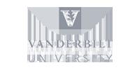 Vanderbilt-University-Logo